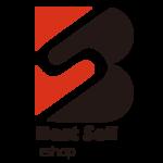 Best-Sell-eShop