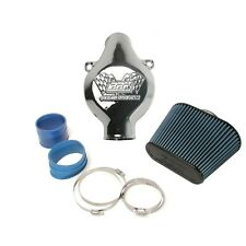 Air Intake Kit-Cold Air Induction Engine Cold Air Intake Performance Kit 17260