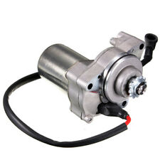 50CC 70CC 90CC 110CC ST01 Electric Starter Motor EnginE-mount ATV