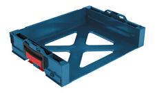 Bosch I-boxx Active Rack Professional 1600A001SB blau