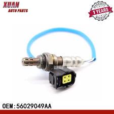 O2 Oxygen Sensor Lambda 56029049AA Fits For Chrysler Dodge Jeep Ram 56028586AA