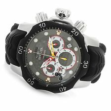 Invicta Disney® Men's 52mm Venom Sea Dragon Limited Ed. Quartz Chronograph Watch