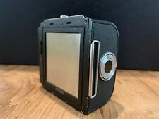 Hasselblad A12 Film Back Magazine Holder 6x6 - *Needs CLA*