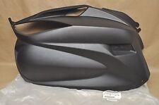 NOS Yamaha Apex LTX MTX RTX RX10 Attak RXW10 Left Side Hood Shroud Cowling Panel