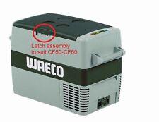 WAECO Lid Latch  Assembly Suit CF50 & CF60 SP-005 LOCK ASA