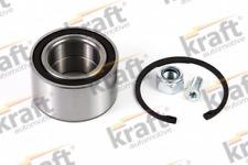 Radlagersatz für Radaufhängung KRAFT AUTOMOTIVE 4100720