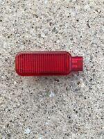 Genuine SKODA Fabia//Audi A3 Front Door Warning Light 8D0947411