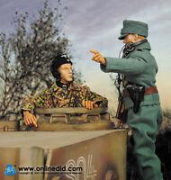 DiD Tim Becker-SS-Panzer-Abteilung 101 D80033