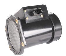 Mass Air Flow Sensor MAF for Infiniti I30 J30 Q45 Nissan Maxima OE#2268031U00
