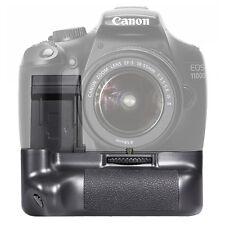 Vertical Battery Grip for Canon EOS Rebel T3 /T5/T6  EOS 1100D 1200D 1300D