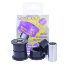 Powerflex Front Panhard Rod Bushes Land Rover Discovery 2 (1999 > 04) PFF32-301