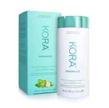 Kora Organics by Miranda Kerr Noni Glow Skinfood With Prebiotics 180g Jar Powder