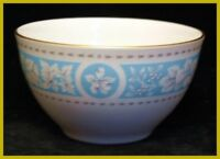 Royal Doulton Hampton Court Large Sugar Bowl