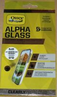 OtterBox Alpha Glass Series Screen Protector For Samsung Galaxy J3 Emerge Only