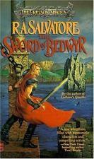 The Sword of Bedwyr (Crimson Shadow)