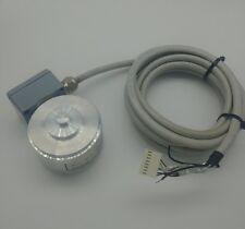 DIGI SENS Load Cell ED-21 RD (I) 60kg F9410146 Digisens