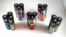 HARD CANDY STYLISH Metallic Nail Color Assortment With Shimmers and Glitters - 3
