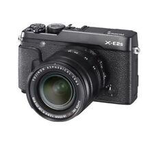 "Cámaras digitales Fujifilm 2,2"""