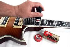 String Cleaner Guitar Strings Clean Fast Fret Lubricant Polishes & Cleaners