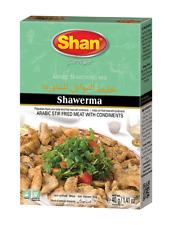 Shan - Arabic Seasoning Mix - Shawerma - 40g | Ships World Wide