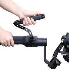 Handheld Camera Stabilizer Accessory Extension Handle for DJI Ronin S Gimbal