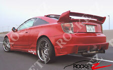 00-06 Toyota Celica Buddy Club Style BC Side Skirts USA CANADA JDM FRP