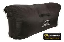 Unbranded Waterproof Travel Backpacks & Rucksacks