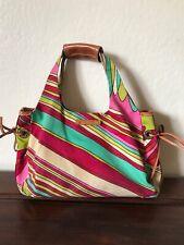 Beautiful Kate Spade New York Multicolored Hand Bag!