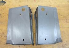 67-76 Mopar A body Torque Boxes Box Front Set Demon Dart Duster Barracuda HEMI