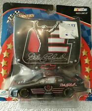 Modelli Diecast Auto Nascar Dale Earnhardt CHEVROLET WINNERS Circle