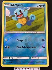 Carte Pokemon TOKORICO 69//236 Holo REVERSE Soleil et Lune 11 SL11 FR NEUF