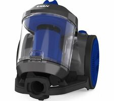 Vax Power Compact Pet CCMBPCV1P1 Cylinder Bagless Vacuum Cleaner