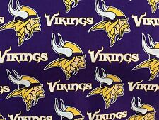 MINNESOTA VIKINGS NFL 60