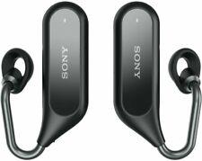 Sony XEA20JP Xperia Ear Duo Bluetooth Earphone Black Domestic Version 4589771640