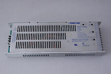 POWER-ONE SHQ-150WA 5V 20A -12V 12V Strong Power Supply Heavy Four Output