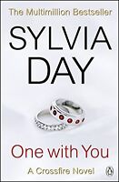 One with You (Crossfire),Sylvia Day