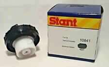 OEM Type Fuel / Gas Cap For Fuel Tank - OE Replacement Genuine Stant 10841