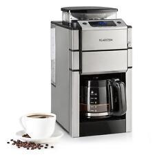 [OCCASION] Machine à café moulu Cafetière broyeur & verseuse verre Fonction Arom