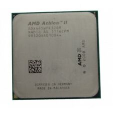 AMD Athlon II X3 ADX445WFK32GM 3.1GHz Socket AM2+/AM3 CPU
