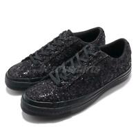 Converse One Star OX After Party Black Men Women Lifestyle Shoe Sneakers 162617C