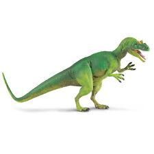 Allosaurus Wild Safari Dinosaurs Figure Safari Ltd New Toys Educational Kids
