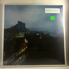 Mogwai - Hardcore Will Never Die, But You Will. 2LP NEW