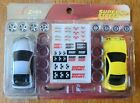 ⭐️ ZipZaps SE 1/64 RC Super Street Body Kit Tops - Free Shipping!