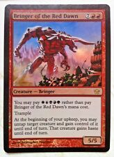 Bringer of the Red Dawn Foil - Fifth Dawn - Magic: The Gathering - MTG - VG/NM