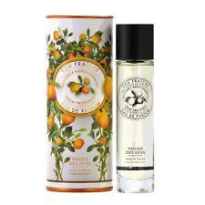 Aus Paris als Flüssigkeit Parfums für Damen| günstig kaufen