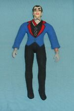 "vintage Mego MAD MONSTER 8"" DRACULA universal monsters (please read)"