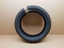 Pirelli Diablo Strada 180/55/17 Rear motorcycle tyre , 4mm tread