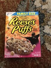 5 C
