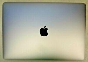 """Apple MacBook Pro A1708 2017 13"""" i5-7360U@2.30GHz 8GB 128GB SSD"""