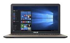 Portátiles y netbooks Home Windows 10 Intel Pentium
